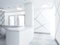 VISTULA - CONCEPT - PURE WHITE