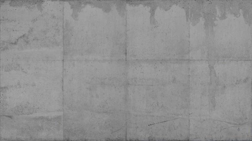arroway.de_concrete-29_d100