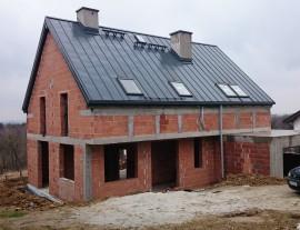 budowa domu Kraków