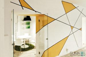 biuro architektury bielsko biała
