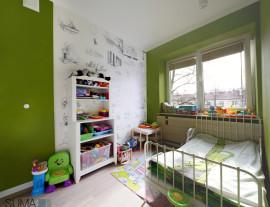 SUMA-Architektow_FAMILY_ONE_POKÓJ-DZIECKA-1.jpg