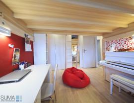 SUMA-Architektow_FAMILY_ONE_POKOJ-MLODZIEZOWY-2.jpg
