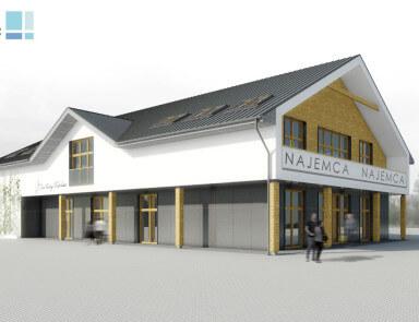 Projekt-budynku-handlowo-usługowego-w-Iwkowej