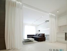 Minimalistic-living-room