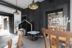 STR projekt wnetrz restauracji krakow 01 lq