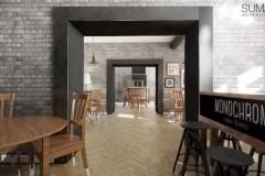 STR projekt wnetrz restauracji krakow 04 lq