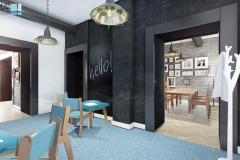 STR projekt wnetrz restauracji krakow 08 lq