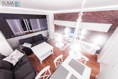 Interior-43