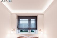 Interior-6