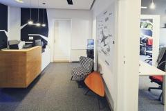 wnętrze biura firmy fru pl