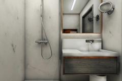 ASC_łazienka_nowa