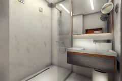 ASC_łazienka_nowa2