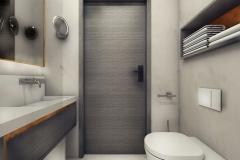 ASC_łazienka_nowa3