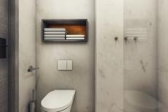 ASC_łazienka_nowa4