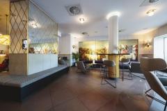 hotel kossak_suma architektow (1)