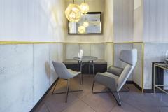 hotel kossak_suma architektow (10)
