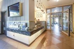 hotel kossak_suma architektow (11)