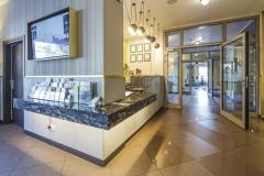 hotel kossak_suma architektow (12)