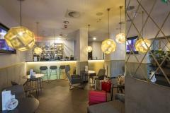 hotel kossak_suma architektow (15)