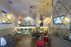 hotel kossak_suma architektow (16)