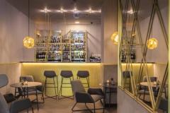 hotel kossak_suma architektow (22)