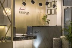 hotel kossak_suma architektow (25)