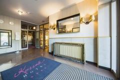 hotel kossak_suma architektow (3)