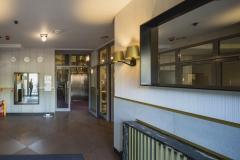 hotel kossak_suma architektow (6)
