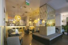 hotel kossak_suma architektow (7)