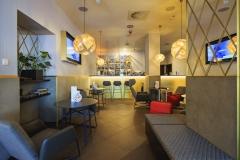 hotel kossak_suma architektow (8)