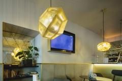 hotel kossak_suma architektow (9)