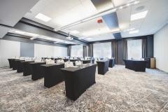 Hotel Kossak_SUMA Architektow_Sale konferencyjne (1)