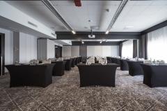 Hotel Kossak_SUMA Architektow_Sale konferencyjne (10)
