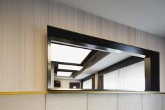 Hotel Kossak_SUMA Architektow_Sale konferencyjne (11)