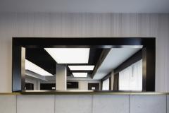 Hotel Kossak_SUMA Architektow_Sale konferencyjne (12)