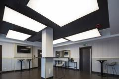 Hotel Kossak_SUMA Architektow_Sale konferencyjne (13)