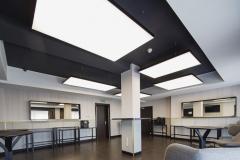 Hotel Kossak_SUMA Architektow_Sale konferencyjne (14)