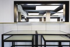 Hotel Kossak_SUMA Architektow_Sale konferencyjne (15)