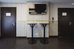 Hotel Kossak_SUMA Architektow_Sale konferencyjne (17)