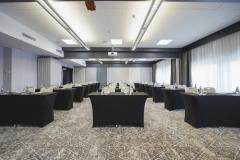 Hotel Kossak_SUMA Architektow_Sale konferencyjne (2)