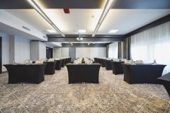 Hotel Kossak_SUMA Architektow_Sale konferencyjne (3)
