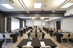 Hotel Kossak_SUMA Architektow_Sale konferencyjne (4)