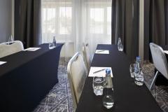 Hotel Kossak_SUMA Architektow_Sale konferencyjne (5)
