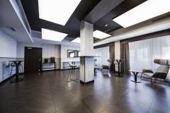 Hotel Kossak_SUMA Architektow_Sale konferencyjne (6)