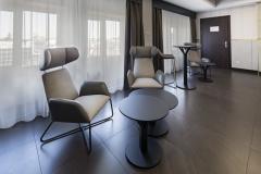 Hotel Kossak_SUMA Architektow_Sale konferencyjne (7)