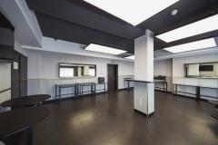 Hotel Kossak_SUMA Architektow_Sale konferencyjne (8)