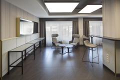 Hotel Kossak_SUMA Architektow_Sale konferencyjne (9)