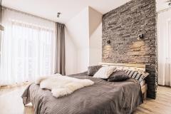 sg-apartamenty001_DxO