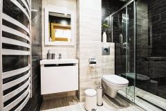 sg-apartamenty011_DxO