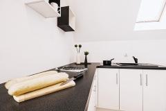 sg-apartamenty017_DxO